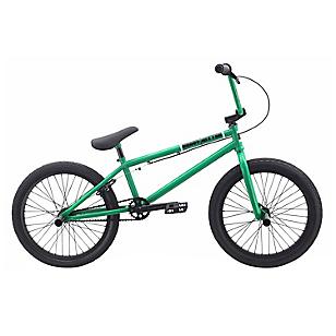 Bicicleta Aro 20 Heavy Hitter