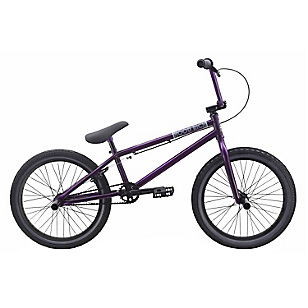 Bicicleta Aro 20 Hoodrich