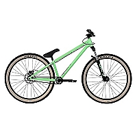 Bicicleta Aro 26 One 25