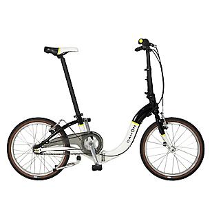 Bicicleta Aro 20 Ciao 17