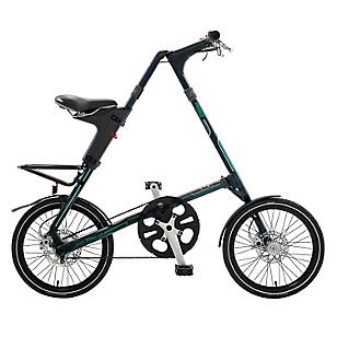 Bicicleta Aro 18 Sx