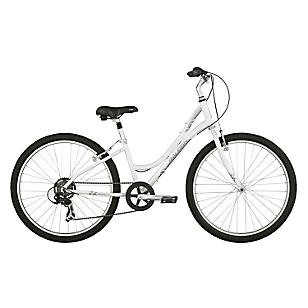 Bicicleta Aro 27,5 Woman