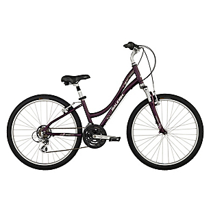 Bicicleta Aro 26 Venture 3.0
