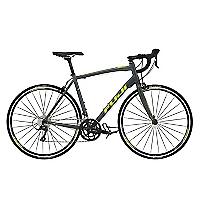 Bicicleta Aro 28 Sporti 2.1