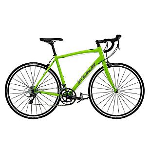 Bicicleta Aro 28 Sportif 2.3