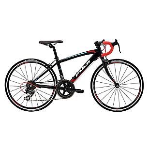 Bicicleta Aro 24 Ace 24