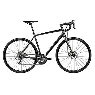 Bicicleta Aro 28 Valence A Tiagra