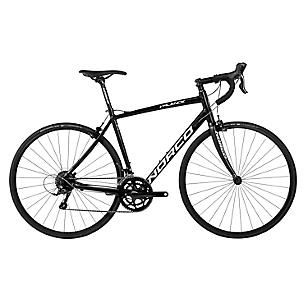 Bicicleta Aro 28 Valence A Sora