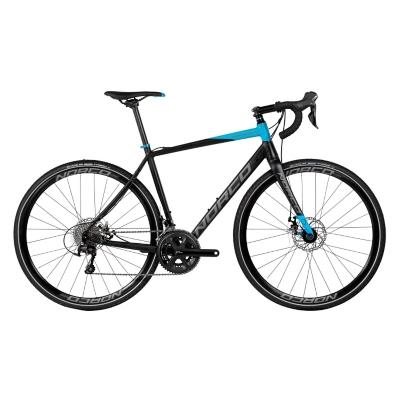Bicicleta Aro 28 Search A 105