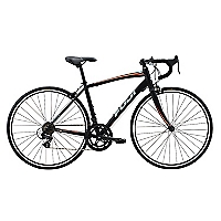 Bicicleta Aro 28 Finest 2.5