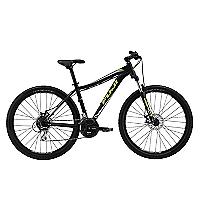Bicicleta Aro 27.5 Addy 2.3