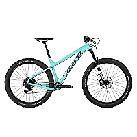 Bicicleta Aro 27.5 Storm 7.4 Forma