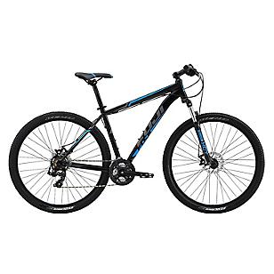 Bicicleta Aro 29 Nevada 1.9