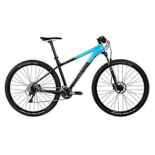 Bicicleta Aro 29 Charger 9.3