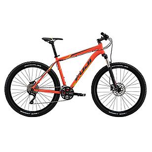 Bicicleta Aro 27.5 Nevada 1.1