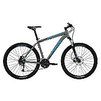 Bicicleta Aro 27.5 Nevada 1.5