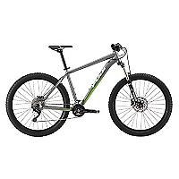 Bicicleta Aro 27.5 Beartooth 1.1