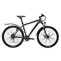 Bicicleta Aro 27.5 Nevada 1.7