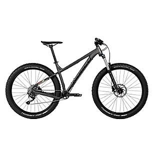 Bicicleta Aro 27.5 Torrent 7.2