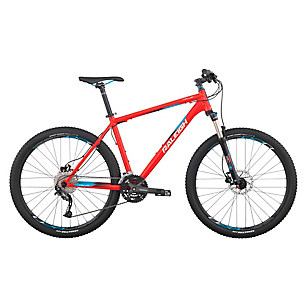 Bicicleta Aro 27.5 Talus 4