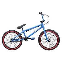 Bicicleta Aro 20 Wildman