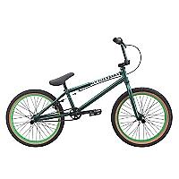 Bicicleta Aro 20 Everyday