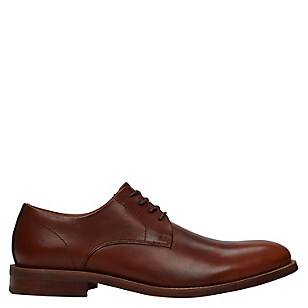 Zapato Hombre Edani28