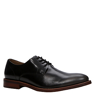 Zapato Hombre Edani97