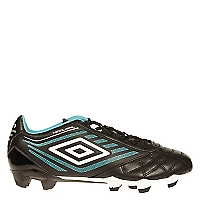 Zapatilla Fútbol Hombre 81098U