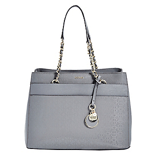 Cartera de Hombro Janette Girlfriend Satchel SG641409