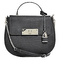 Cartera de Hombro Kyra Top Handle Flap PG634018