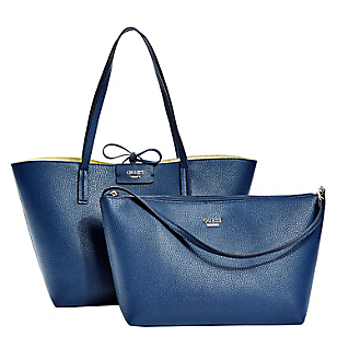 Cartera de Hombro Bobbi Inside Out Tote VG642223