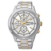 Reloj Hombre Crono SKS423P1