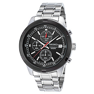 Reloj Hombre  Crono SKS427P1