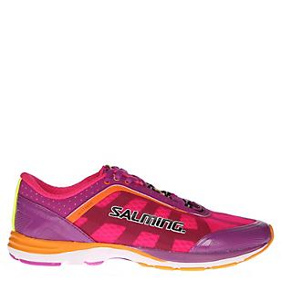 Zapatilla Running Mujer 1280021 3538
