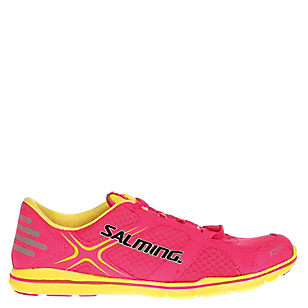 Zapatilla Running Mujer 1280028 5301