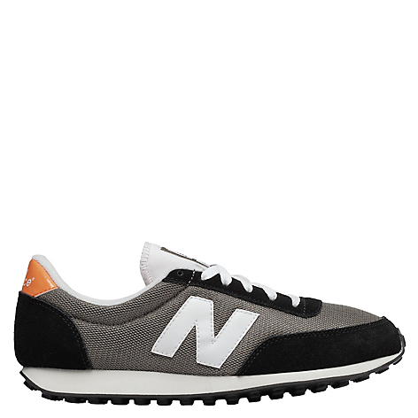 zapatillas new balance falabella chile