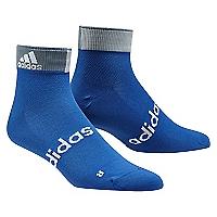 Calcetines Tobillo Azules