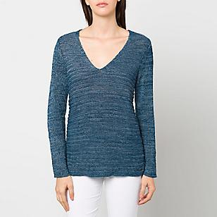 Sweater Textura