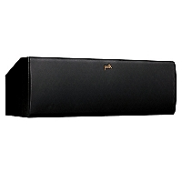 Parlantes Hi-Fi 125W TSX-150C BK