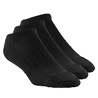 Calcetines CF M INS Negros