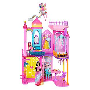 Reino Arc Castillo Mag