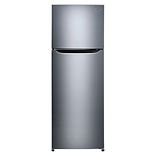 Refrigerador No Frost 312 lt GT31BPP.APZPECL