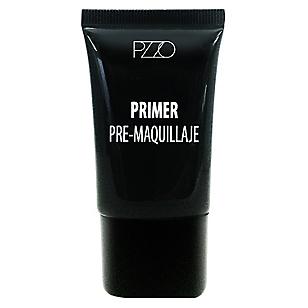 Primer Pre Maquillaje