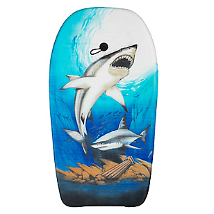 Tabla de Surf Eps 37
