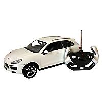 Auto R/C Porsche Yf1509