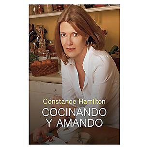 Cocinando y Amando