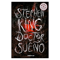 Doctor Sue�o