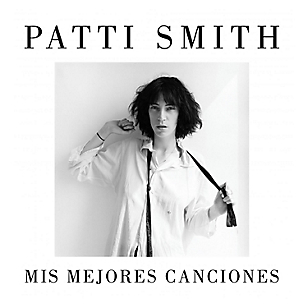 Mis Mejores Canciones 1970-2015