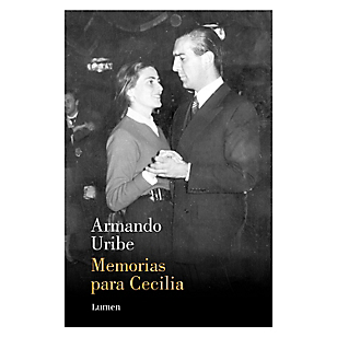 Memorias para Cecilia